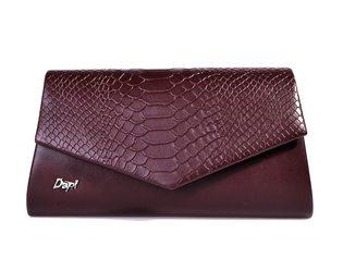 Dapi 45350