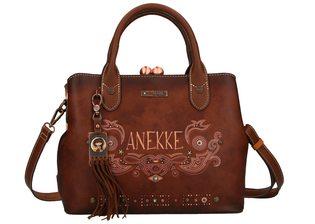 Anekke 30701-48