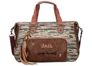 Anekke 30714-19