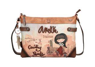 Anekke 30707-01