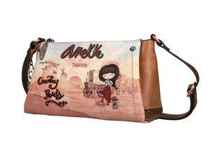Anekke 30702-40