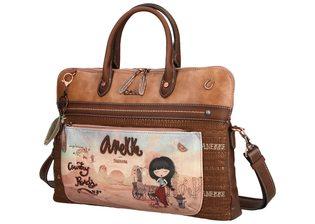 Anekke 30704-05