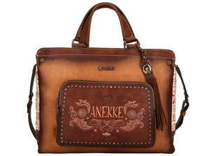 Anekke 30704-16