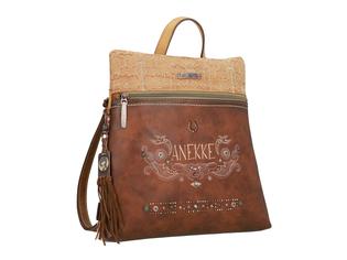 Anekke 30705-31