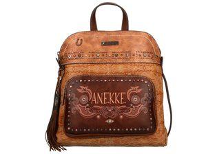 Anekke 30705-09