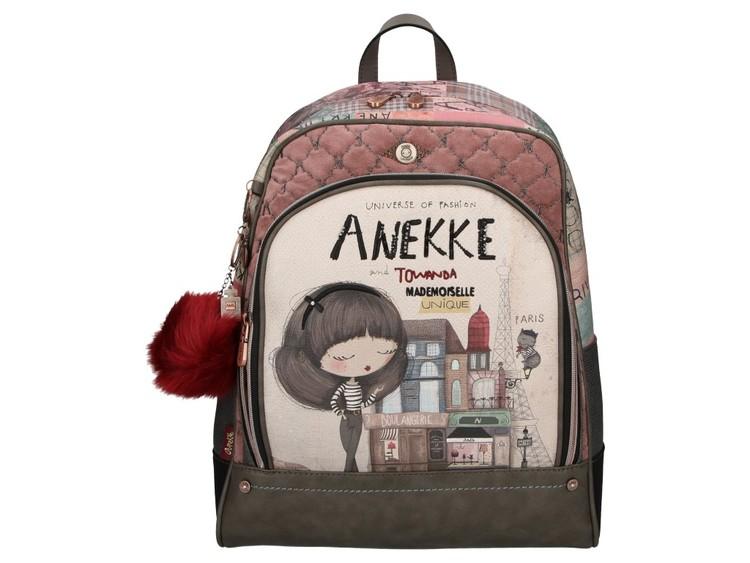 Anekke 29886-03
