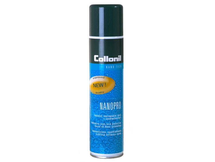 Collonil NANOPRO SPRAY